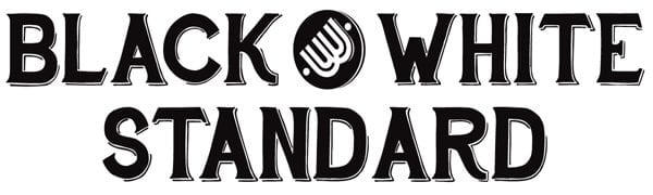 The Black & White Standard LLC